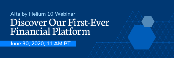 WSU 48: We're Hosting a Webinar with Amazon—Join Us!