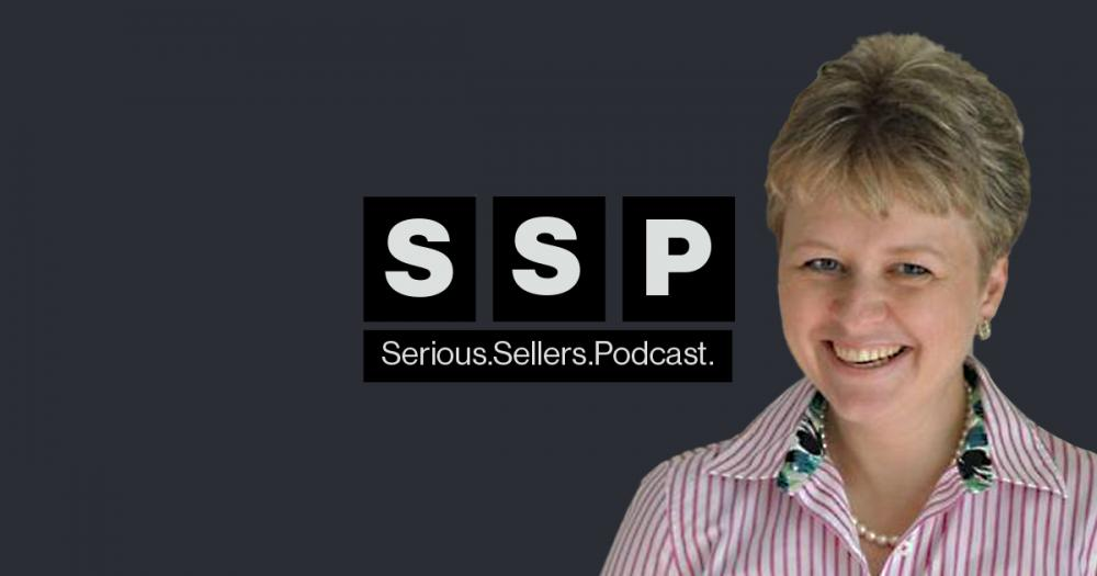 WSU 44: The PPC Strategy Shared at Amazon's Invite Only Event